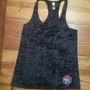 Tops - Size large tank top